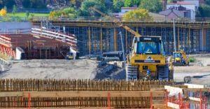 Dwunastu chętnych na wyremontowanie mostów na Wiśle