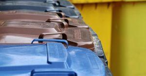 Dwie oferty w przetargu na gospodarowanie odpadami komunalnymi