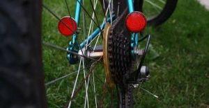 Zlot właścicieli rowerów wyprodukowanych przez Apollo