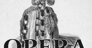 Opera - sztuka żywa czy do lamusa?