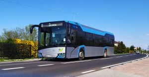 Czechowicki PKM wprowadza wakacyjny rozkład jazdy autobusów