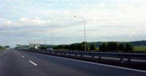 Pat w sprawie drogi ekspresowej S-1