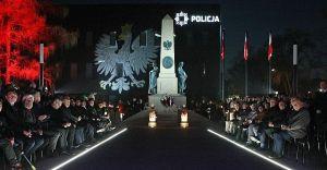 11 listopada obchody Narodowego Święta Niepodległości