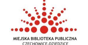 Nowe logo biblioteki miejskiej