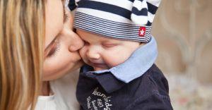 Dodatkowy zasiłek opiekuńczy dla rodziców jeszcze do 26 lipca