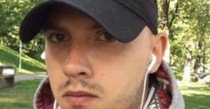 Zbiórka dla 25-letniego Konrada Zaręby. Młody mężczyzna traci wzrok