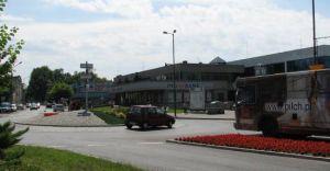 Czechowickie rondo otrzymało nazwę