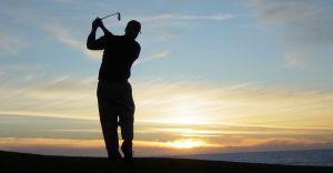 Czy w Chybiu będzie pole golfowe?