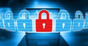 Bezpieczeństwo w internecie, na co zwrócić uwagę