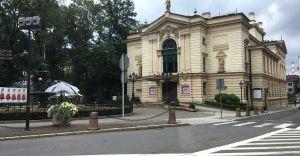Teatr Polski wznawia działalność od 6 czerwca