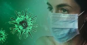 285 nowych przypadków koronawirusa, 96 z nich na Śląsku