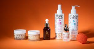 FEMI - kosmetyki naturalne z serca z wieloletnią tradycją