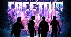 Nowy teledysk zespołu FreeTrip i zapowiedź premiery płyty