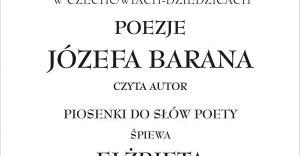 Krakowski Salon Poezji w MDK
