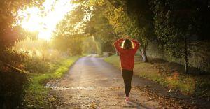 Postaw na obóz biegowy i rozpocznij sezon biegowy jak profesjonalista