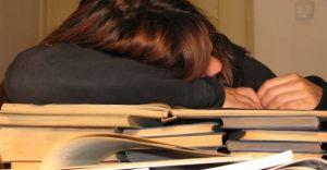 Czy powtórzą egzamin w gminazjum?