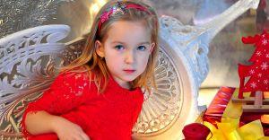 Studio Foto-Color zaprasza na mini sesje świąteczne