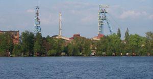 Silesia nie zostanie zamknięta