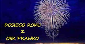 W Nowy Rok z nowym kursem z OSK PRAWKO