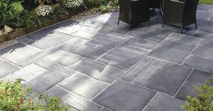 Praktyczny i stylowy ogród ? wykorzystaj kamienie ozdobne