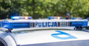 Policjanci apelują o przestrzeganie prędkości na drogach