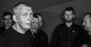 Koncert Raz, Dwa, Trzy Ważne piosenki - Czechowice Rock&Blues Festiwal