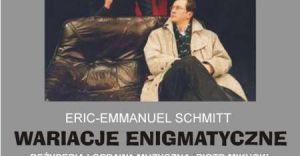 Zimowe Spotkania Teatralne