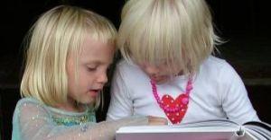Czy przedszkole może być uciążliwe?