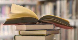 Kto dostarczy książki do biblioteki?
