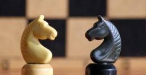 Rusza szkółka szachowa w czechowickiej bibliotece