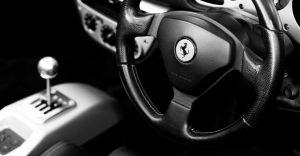 Pożyczka bez BIK na samochód - kto może po nią sięgnąć?