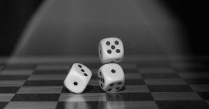 Bonusy bukmacherskie - jak wybierać, gdzie grać?