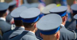 Dostań się do Policji - jakie są wymagania na testach?
