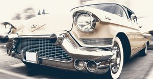 Wypożyczalnie samochodów Enterprise Rent-A-Car - najlepszy sposób na bezpieczną podróż