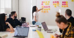 4 powody, dla których warto postawić na outsourcing kadr i płac