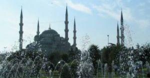 Warsztaty: dowiedz się czegoś o Turcji