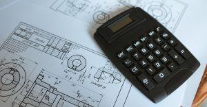 Kalkulatory, czyli rewolucja w dokonywaniu obliczeń