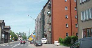 Po ile mieszkania w Czechowicach?