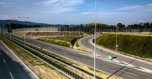 Wybrano wykonawcę budowy S1 z Dankowic do Bielska-Białej