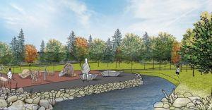 Rozstrzygnięto przetarg na budowę parku przy MOSiR
