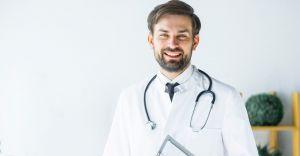 Zalety prywatnej opieki medycznej