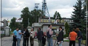Górnicy pozwą Kompanię Węglową