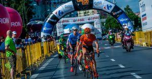 Tour de Pologne przejedzie w lipcu blisko Czechowic-Dziedzic!