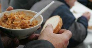 Straż miejska apeluje o pomoc osobom bezdomnym