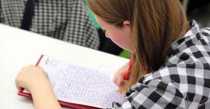 76,12% maturzystów z powiatu bielskiego zdało egzamin dojrzałości