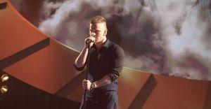 Jakub Krystyan zachwycił widzów i zaśpiewa w kolejnym odcinku Idola