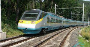Pociągi Pendolino w Czechowicach?