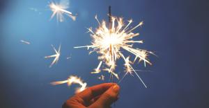 Redakcja portalu czecho.pl życzy Szczęśliwego Nowego Roku!