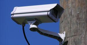 28 kamer monitoringu. W ubiegłym tygodniu wykryto wiele wykroczeń