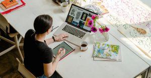 Nowoczesne meble biurowe - jak wybrać?